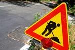 lavori in corso cartello 2