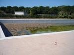 piscine-11-1024x768