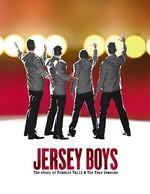 Jersey Boys r
