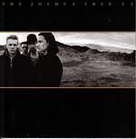 U2 Joshua Tree r