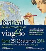 festivalletteraturaviaggio2014