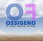 ossigeno festival d0