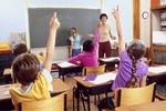 scuola433