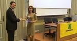 Premio Roma Capitale EnergiaRID