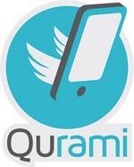 Qurami Logo Quradrato