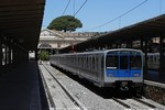 Roma-Lido p.ta San Paolorid