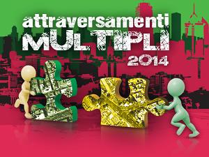 attraversamenti-multipli-750x400