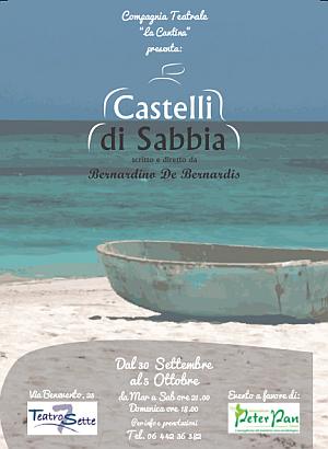 castellidisabbia