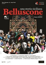 cinema 118 - belluscone