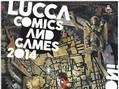 luccacomics2014