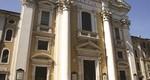 meraviglie 118 - basilica dei santi ambrogio e carlo
