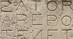 misteri 118 - Quadrato di Sator
