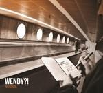 notebook-il-nuovo-album-dei-wendy-L-PySdIH