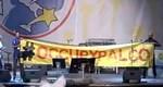 occupypalcoRID