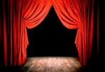 palco-teatro