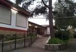 scuolaenzoferrariRID