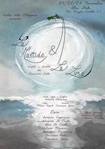 La mantide e la luna - Teatro della ColazioneRID