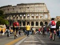bici-a-roma
