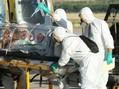 ebola-2RID