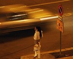 prostitute-senza-clientiRID