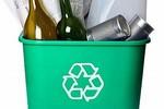 riduzione rifiuti serr 2014RID