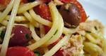 A4CAS242 Spaghetti-saporitiRID