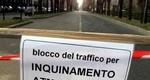 Blocco-del-traffico-roma-13-dicembre-2013RID