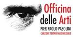OfficinaDeeleArti Logo