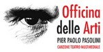 OfficinaDeeleArti Logo