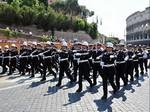 Polizia-Locale-di-Roma-CapitaleRID