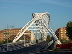 Roma Ponte OstienseRID