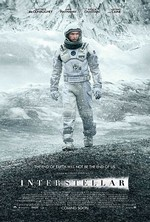 cinema 120 - Interstellar r