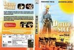cinema 120 - duello al soleRID