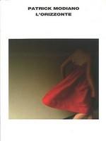 libri 120 - Modiano r