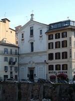 meraviglie 120 - Chiesa SS Quirico e Giulitta 2 r
