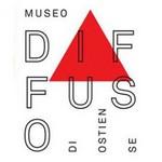 museo diffuso logo d0