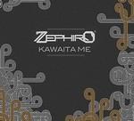 musica 120 - zephiro r
