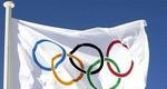 olimpiadi bandiera-2RID