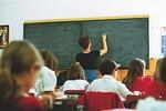 scuole 120 r