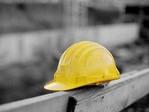 sicurezza lavoro caschetto 460x345RID
