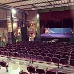 teatromongiovinoRID