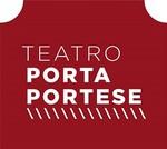 teatroportaporteseRID