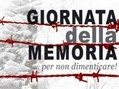 Giornata-della-memoria2015