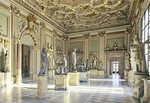Musei capitoliniRID