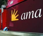 ama-romaRID