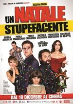 cinema 121 - un natale stupefacente