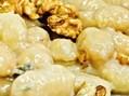 gnocchi-proteici-noci-gorgonzolRID
