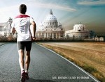 maratonaromaRID