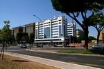 palazzo-della-3RID