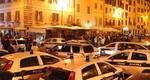 polizia-roma-capitale-notte1RID